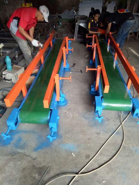 conveyor mini