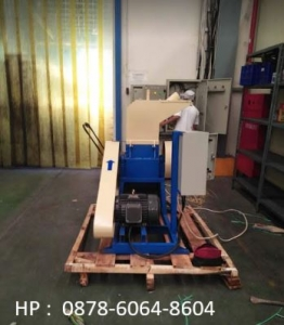 mesin penghancur plastik di mojokerto (2)